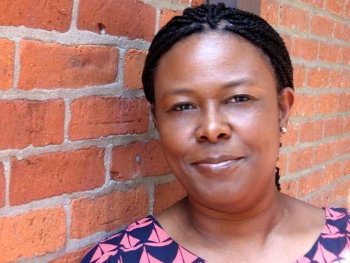bell hooks black women shaping feminist theory essay