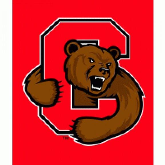 cornell university bear wwwimgkidcom the image kid