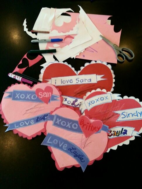 valentine's day non love quotes