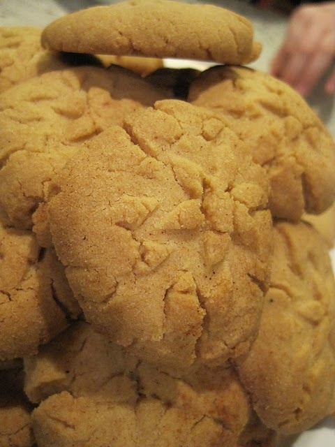 Brown Sugar Shortbread cookies #recipe | Always thinking of Christmas ...