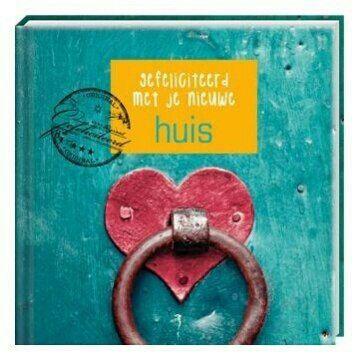 Nieuw huis kaarten wensen uitnodigingen pinterest - Nieuw huis ...