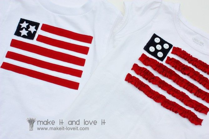 fourth of july shirts for guys