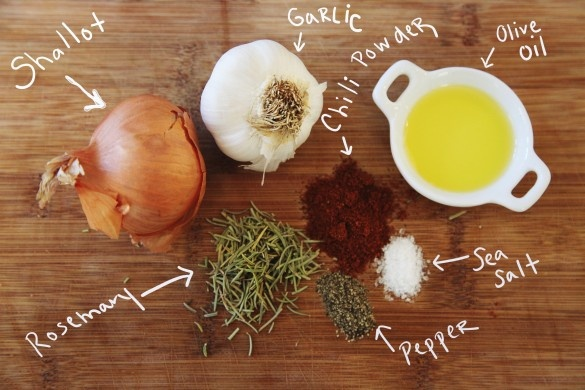 Pin by Martha Froese on Dressings and Sauces | Pinterest