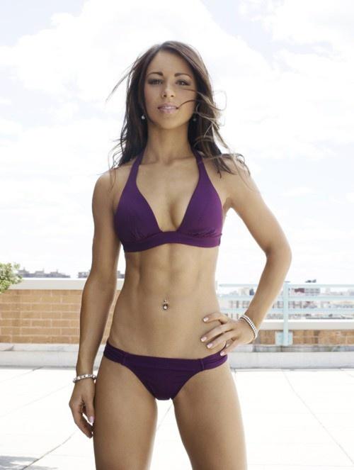 Body bodys-fit-health