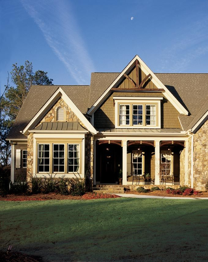 Frank betz house plans new house ideas exteriors Frank home plans