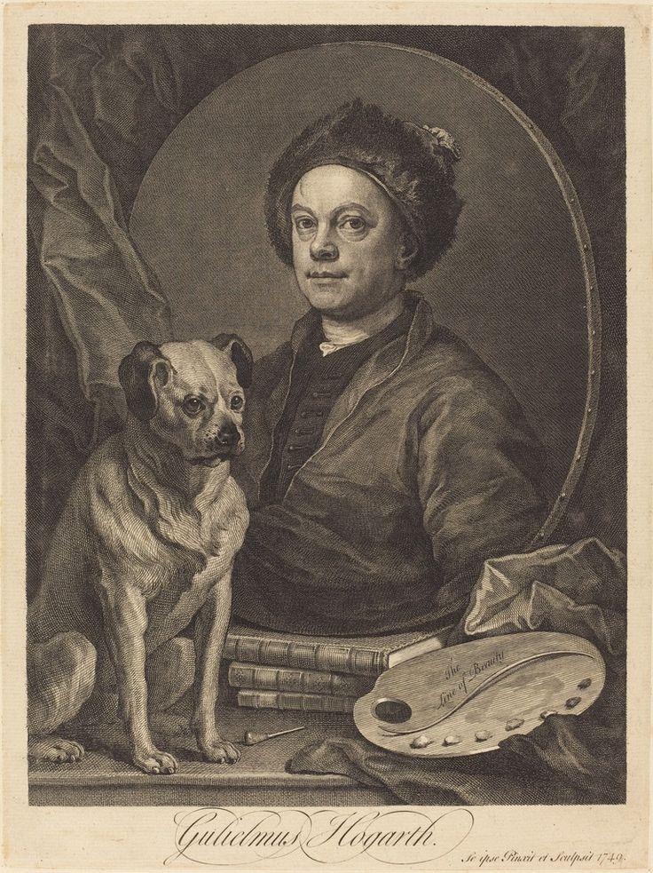 ウィリアム・ホガースの画像 p1_39