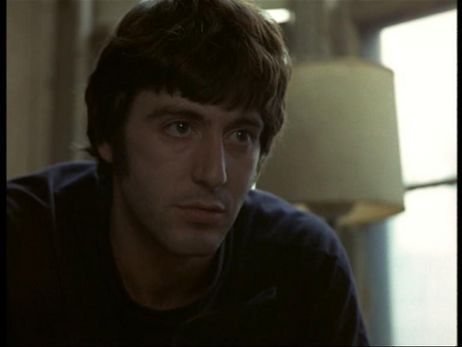 Al Pacino | Actors and...