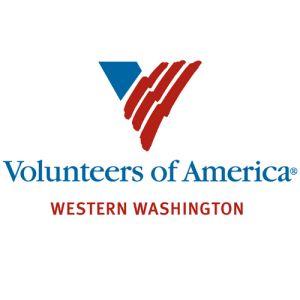western washington admissions essay