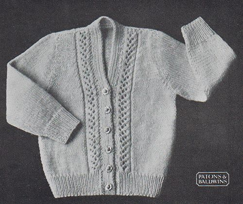Free Knitting Patterns Lace Panels : Pin by Sarah Bradberry on Crafts - Knitting for Babies ...