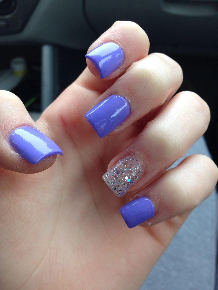 Acrylic nail designs spring gallery nail art and nail design ideas spring  acrylic nail designs graham - Acrylic Nail Designs Spring Choice Image - Nail Art And Nail