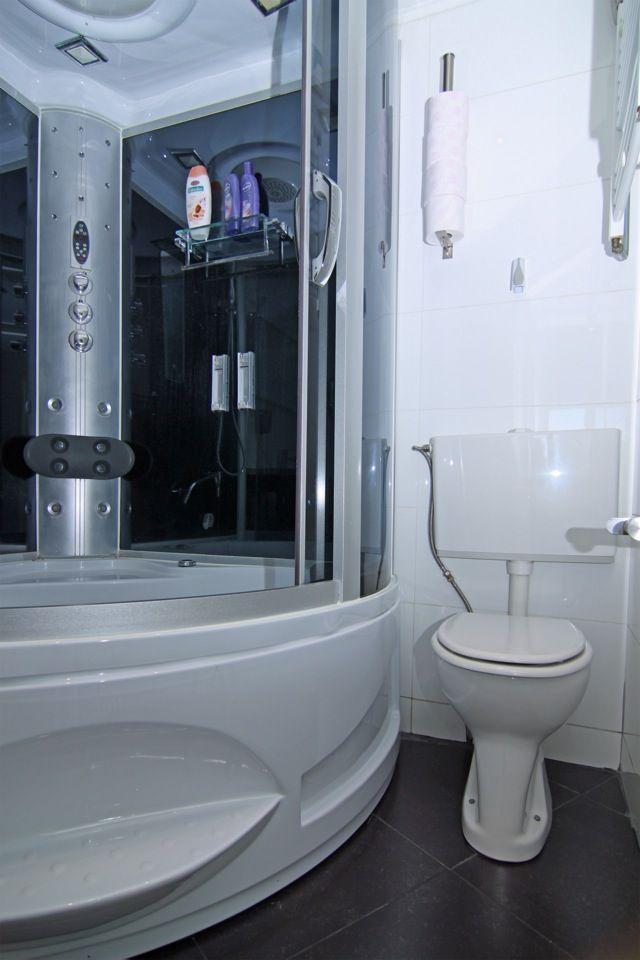 oude badkamer te koop ~ pussyfuck for ., Badkamer