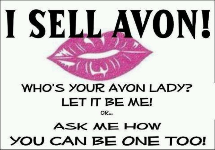 How to Become an Avon Sales Consultant