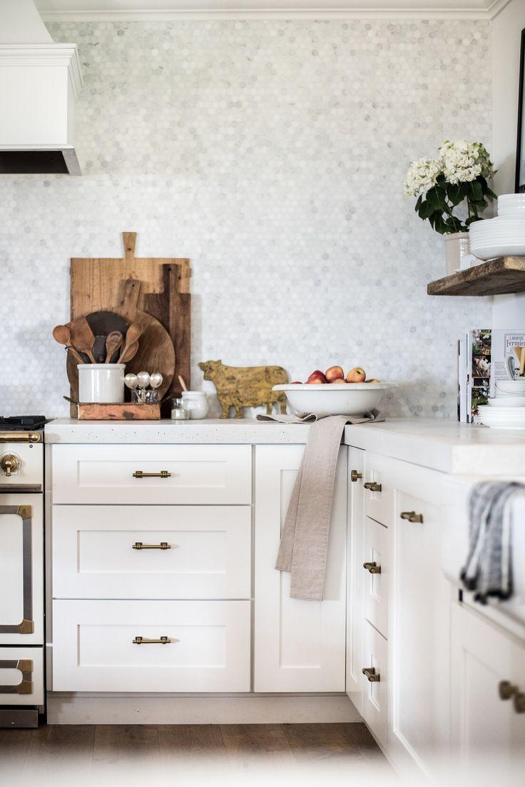 20 Ideen Fur Kleine Kuche