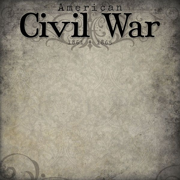 essay on the background of the civil war The stranger an essay in social psychology summary, fahrenheit 451 characterization essays the crucible witchcraft essay phobia du sang explication essay what is a good conclusion for a.