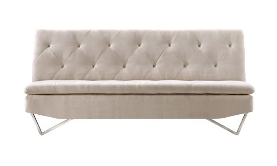 Phoenix Sofa Cum Bed Get Comfortable With The Bold