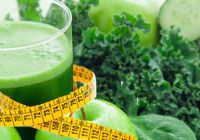 These green juice recipe drinks can fill you up, provide the necessary nutrition, and even rev up your metabolism so you can achieve your weight loss goals.