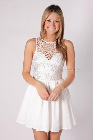 outstanding courthouse wedding dress wonderful weddingbee