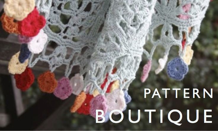 Crochet Stitches Directory : Directory of stitches with instructions Crochet Stitches, Tips, & T ...