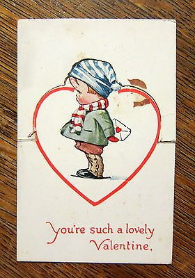 valentine's day card cute sayings