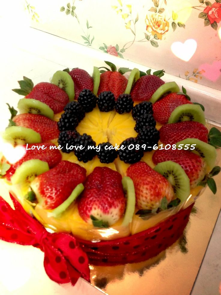 Mandarin orange cake   Sukhontip   Pinterest