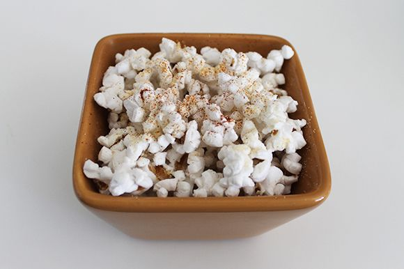 BBQ Popcorn | Delicious Recipes You are going to Love-Guest Worthy ...