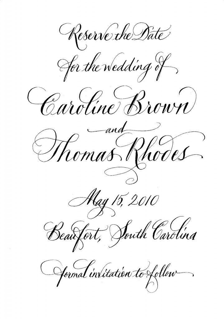 Beautiful handwriting!! | fonts | Pinterest