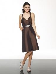 Moonlight Me Too Bridesmaid Dresses - Style MT9230