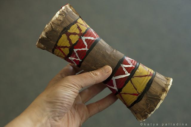 african drum art at arbor african drums shields etc pinterest