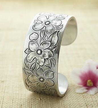 1800flowers website