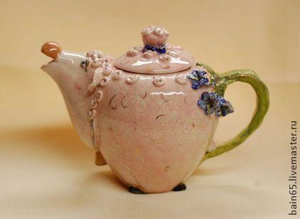 Чайник заварочный (1128461)