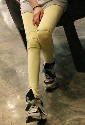 legging legging i love you