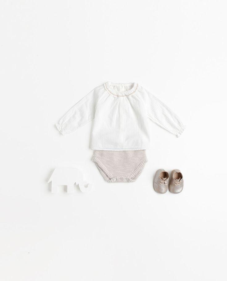 Looks – Mini – Niños | ZARA España