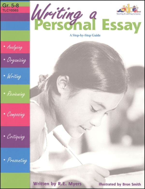 Homeschooling high schoolers must have great essay-writing skills ...