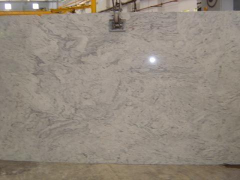 River White Granite Granite Pinterest