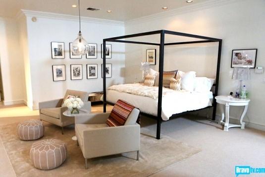 rachel zoe bedroom great rooms pinterest