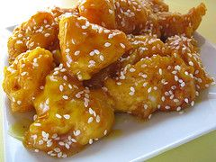 chinese_honey_chicken