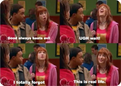 thats so raven ye olde dating game part 2 Thats so raven - season 1 episode 13: yeoldedating a hilarious yet disastrous game of a wide selection of free online movies are available on putlocker.