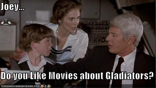 Airplane Movie Quotes. QuotesGram