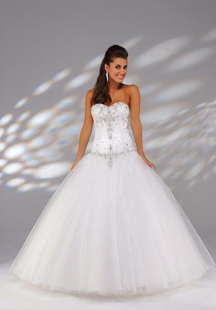 Cinderella Prom Dresses Prom Night Pinterest