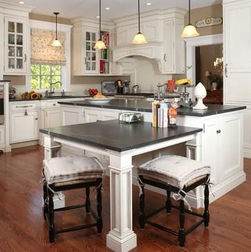 Old florida style decor kitchen new kitchen ideas for Florida kitchen designs