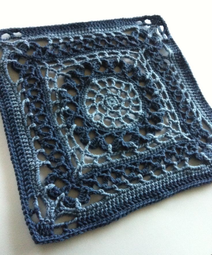 Crochet New Stitches Pinterest : New Crochet Patterns Crochet Pinterest