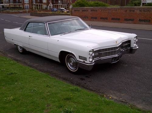 1966 cadillac coupe deville my other car is a pinterest. Cars Review. Best American Auto & Cars Review