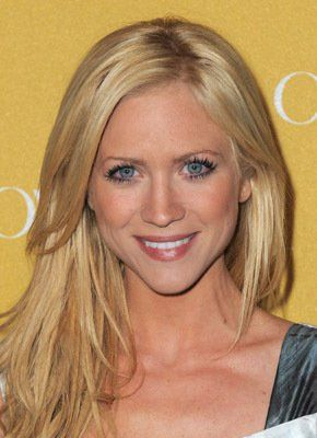 brittany snow -Zoe Perception