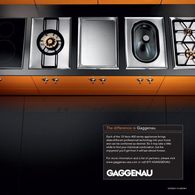 Gaggenau kitchens dining spaces pantries pinterest for Gaggenau küchen