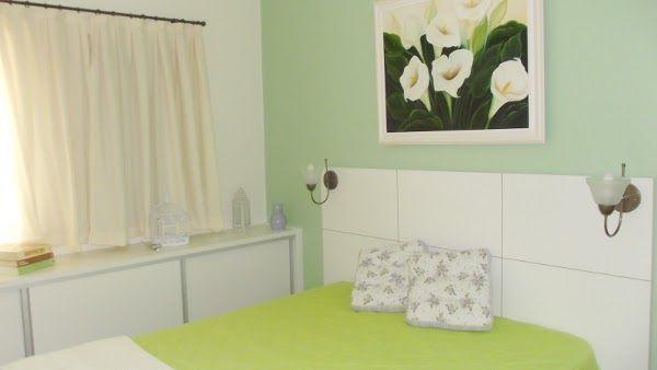 green and white bedroom loving room pinterest