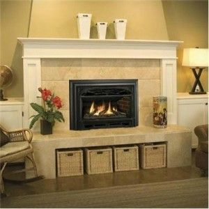 Fireplace Hearth Designs For The Home Pinterest