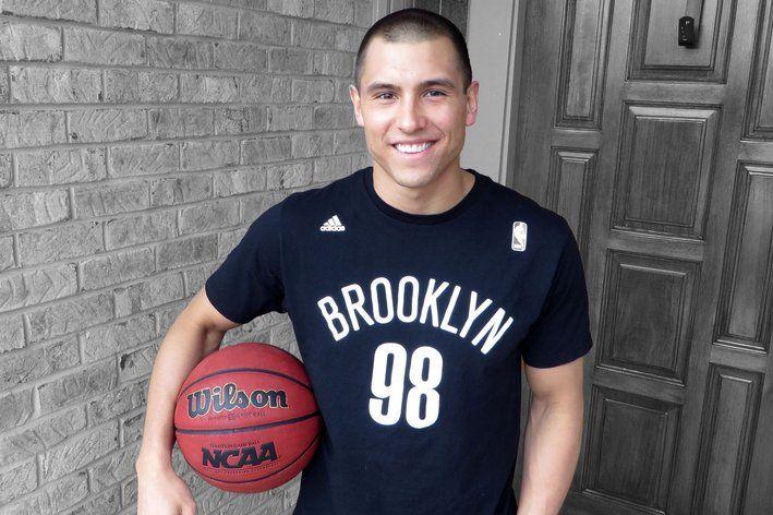 ... 23 5645412 derek schell gay christian basketball hillsdale college: pinterest.com/pin/452893306250746027