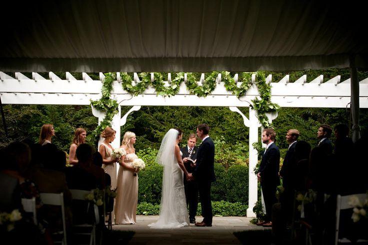 bring pinterest wedding life