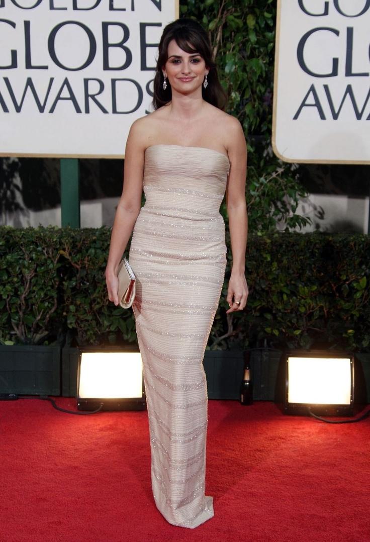 Golden Globe Awards 2009