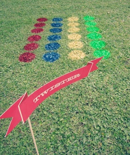 Living Sola Gratia: Fun & Frugal Summer Activites for Kids